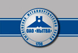 <b>Нытвенский</b> металлургический завод, г.<b>Нытва</b>. Каталог ...