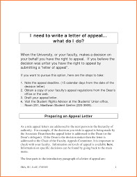 write an appeal letter health care homeless png s report uploaded by naila arkarna