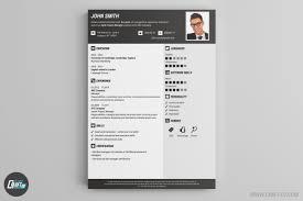 resume maker creative resume templates craftcv resume template resume sample