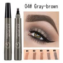 eyebrow pencil — купите eyebrow pencil с бесплатной доставкой ...