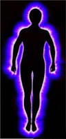 Znalezione obrazy dla zapytania aura człowieka