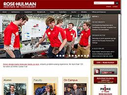 rose hulman institute of technology undergraduate college    how to write rose hulman institute of technology undergraduate college application essays   admissions essays  term papers  research papers  dissertations
