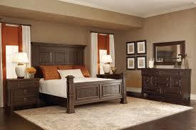 425129c1jpg bedroom furniture