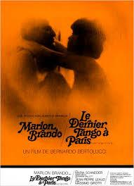 Resultado de imagem para ultimo tango