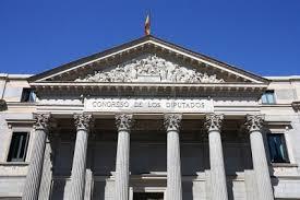 Une date qui pourrait faire date dans Espagne
