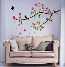 Image result for wall sticker