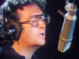 <b>Randy Newman</b> - Short People (Official Video) - YouTube
