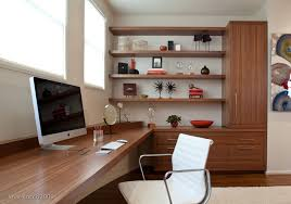 built in home office designs for well built in home office designs for goodly trend built home office designs