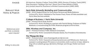 interests to put on resume examples   uhpy is resume in you does your handle belong resume the prepguide