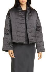 <b>Women's 100</b>% <b>Silk Coats</b> & <b>Jackets</b> | Nordstrom