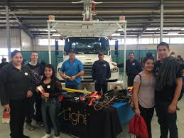 city of longmont colorado lpc at teen and young adult job and lpc at teen and young adult job and career fair