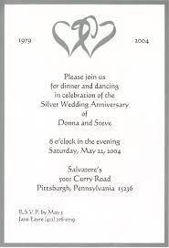 doc royal wedding invitation card royal wedding prince royal wedding invitation wording cards ideas royal wedding royal wedding invitation card