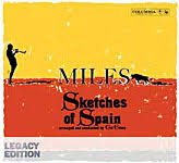 Miles Davis: The Arab Roots of <b>Miles Davis</b>' <b>Sketches</b> of Spain ...