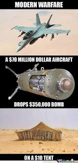 Modern Warfare Memes. Best Collection of Funny Modern Warfare Pictures via Relatably.com