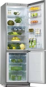 <b>Двухкамерный холодильник Snaige RF</b> 36 SM-S1MA 21 купить в ...