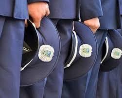 Міліція почала чистити свої ряди від порушників присяги