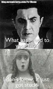 6 Classic Movie Memes - The NURAY Blog via Relatably.com