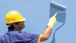 Resultado de imagem para manutenção construção civil