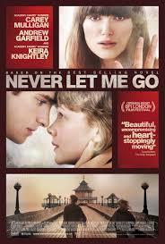 Never Let Me Go – Să nu mă părăseşti- (2010)