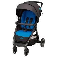 <b>Коляски Baby Design</b> — купить на Яндекс.Маркете