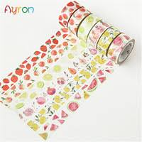 washi tape - Shop Cheap washi tape from China washi tape ...