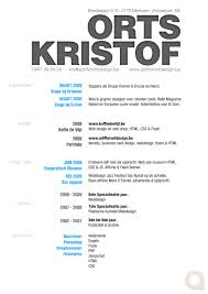 kitchen designer resume sample software developer resume template design resume sample architectural designer