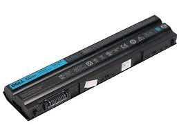<b>Аккумулятор D DST53 6600mAh</b> for DELL Inspiron 1100 5100 ...
