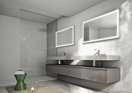 beautiful images of contemporary bathrooms design ideas amazing small bathroom design with double oak wood amazing contemporary bathroom vanity