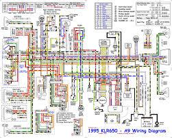 1966 gmc 1 2 ton wiring diagram car wiring diagram download 1990 Chevy 1500 Wiring Diagram 1966 ford truck f100 12 ton pu 2wd 4 9l 1bl ohv 6cyl brilliant 1966 gmc 1 2 ton wiring diagram 1995 chevy silverado wiring diagram inside dodge 1990 chevy k1500 wiring diagram