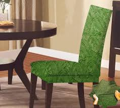 Fabric Dining Room Chair Covers Fabric Dining Chair Seat Covers Dining Decorate