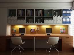 windowsmilwaukeereplacement study room designs love the lighting underneath the shelves children study room design