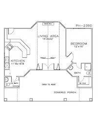 ideas about Pool House Plans on Pinterest   Pool Houses    AmazingPlans com House Plan  PH  D   Beach   Pilings  Cabin