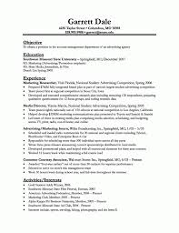 resume for line cook cook resume objective examples resume prep cook and line cook resume