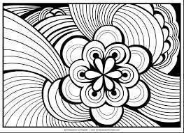 Small Picture Mandala Coloring Sheets Pdf Coloring Pages
