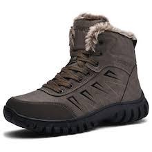 <b>Thick sole shoes mens</b> Online Deals   Gearbest.com
