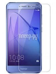 Купить <b>Защитное стекло Neypo для</b> Honor 8 Lite Tempered Glass ...
