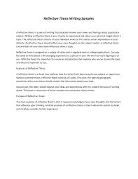 socio political essay sample research paper dota addiction research sample customer service resume