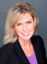 2016 spring conference speakers napfa the national association ann gallagher