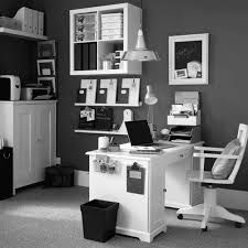 home office small office home office small home office furniture ideas home office cabinetry design bookshelves office great
