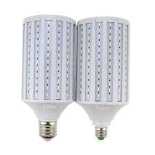 Led Bulb 50W 60W 80W 100W <b>E27</b> B22 E40 E26 E39 Corn lamp ...