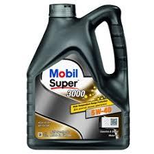 <b>Моторные масла MOBIL</b> — купить на Яндекс.Маркете
