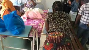 <b>It's boy</b>! <b>It's a boy</b>! <b>It's boy</b>! As the... - Ministry of Health Zambia