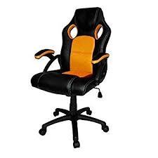 Neo® <b>Reclining</b> Swivel PU Leather Mesh <b>Office Racing</b> Gaming ...
