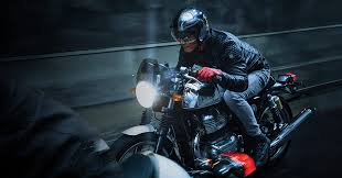 24 Best <b>Cafe Racers</b> You Can Buy of 2021 | HiConsumption