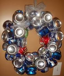Redneck Christmas Ingenuity