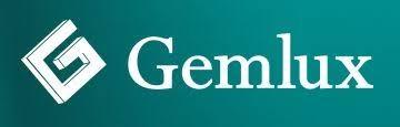 <b>GEMLUX</b> - каталог товаров, цены: купить в интернет-магазине ...