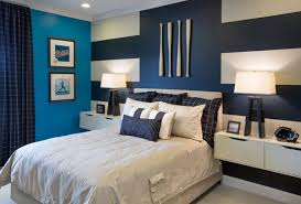 a complete guide to a perfect bachelor pad bachelor pad ideas