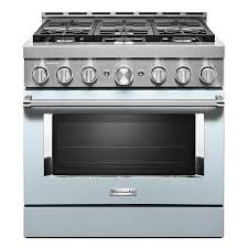 <b>Smart</b> Single Oven <b>Gas Ranges</b> at Lowes.com