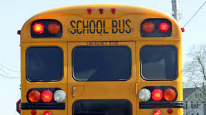 report driver asked kids are you ready to die before crashing report driver asked kids are you ready to die before crashing bus in chattanooga cbs baltimore