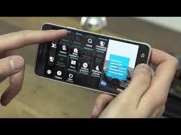 Обзор Samsung Galaxy Alpha - YouTube